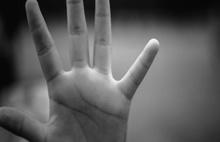 Üvey babaya cinsel istismar soruşturması