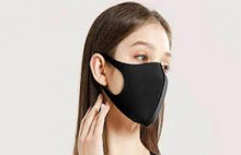 Maske kullanımına ilişkin yeni uyarı