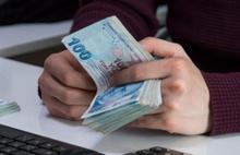 Torba yasadan ucuz kredi çıktı