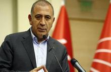 CHP'li Tekin: 2010 referandumu 15 Temmuz'un temel atma töreniydi