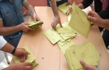 İYİ Parti: Erken seçim bağıra bağıra geliyor