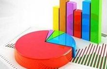 İYİ Parti  son anket verilerini paylaştı