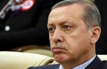 ABD medyasından flaş Erdoğan analizi