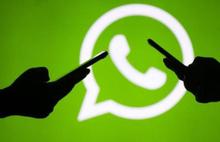 Şifreli WhatsApp mesajlarına erişim sağlandı ml?