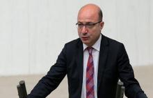 İlhan Cihaner'den Kılıçdaroğlu ve ekibine sert eleştiri