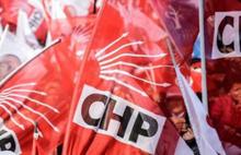 CHP'nin 37. Olağan Kurultayı başladı