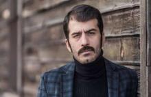 Ünlü oyuncu Ufuk Bayraktar tacizle suçlandı