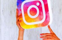 Instagram Shop Türkiye'ye geliyor