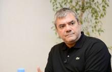 Usta Yazar, TBMM'deki hırsızlıkları kaleme aldı