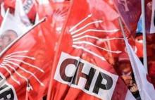 CHP'de parti içi muhalefetin liste savaşı...