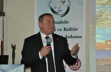 Ödemiş: Ankara'ya değer katan mirasımızı ayağa kaldıracağız