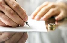 Boşanmaya da arabulucu önerildi