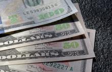 Müjde'nin ardından Dolar fırladı