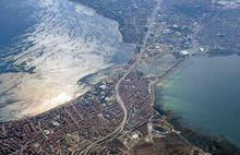 Kanal İstanbul anketinde dikkat çeken sonuçlar