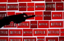 Netflix'ten ücretsiz hizmet...