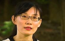 Çinli virolog : Koronavirüs insan yapımı