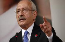 Kılıçdaroğlu'ndan dikkat çeken 12 Eylül açıklaması