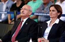 Sabah: Kılıçdaroğlu istese de Kaftancıoğlu'nu görevden alamaz