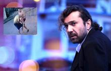 Halil Sezai'nin gözaltı nedeni ortaya çıktı