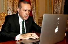 Türkiye'deki tüm kameralar Saray'a bağlanıyor