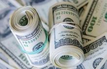 Dolar'da şok yükseliş: 7.40'a ulaştı