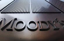 Moody's'ten Türkiye'ye devalüasyon uyarısı