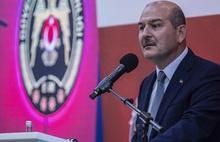 Bakanın İstanbul'daki kiralara isyanı...