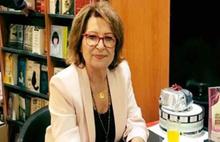 Rekortmen dizilerin yazarı Ayşe Arman'a herşeyi anlattı