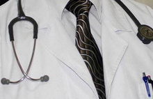 AKİT kulak muayenesi yapmak isteyen doktoru hedef gösterdi