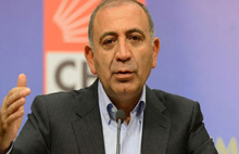 Gürsel Tekin: Ankara'da Yoğun bakım üniteleri doldu