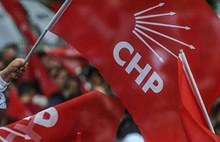 CHP'den Gazetecilik suç değildir çağrısı