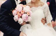 Düğündeki takılar kimin hakkı?