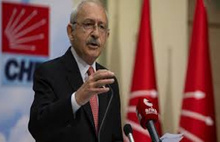 Kılıçdaroğlu: İlk seçimde dostlarımızla birlikte iktidar olacağız