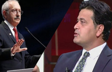 Kılıçdaroğlu'nun avukatı da koronavirüse yakalandı