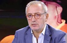 Fatih Altaylı, Hürriyet yazarını topa tuttu: Palavra