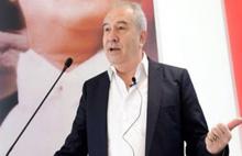Kılıçdaroğlu'nun Danışmanında da korona çıktı
