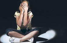 Tecavüz mağduruna 100 bin TL tazminat