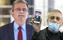 Pınar cinayetine adı karışan vekil  ; Bunun arkasında başka şeyler var