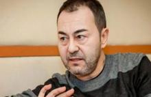 Serdar Ortaç'ın banka borcu erteletmesine tepki