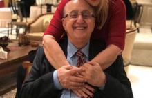 Turgut Özal'ın doktoru Corona'dan öldü