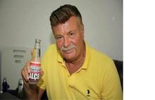 Nuri Alço Çete Kurbanı Oldu, 60 Bin Lirası Gitti