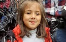 Minik İkranur'un Katili 14 Yaşındaki Amcası Çıktı