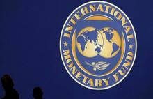 IMF'den Türkiye'ye Enflasyon Mesajı