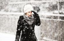 TUİK Raporu: Mutluyum Diyenlerin Sayısı Azaldı
