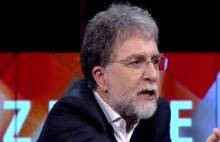 Ahmet Hakan'dan Müjdat Gezen ve Metin Akpınar isyanı!