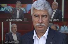 Bildirici: PKK'nın Kaçırdıklarıyla Medya Da İlgilenmedi