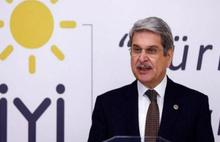 Aytun Çıray: AKP tabanı eriyor, Erdoğan da bunun farkında