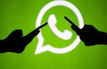 Whatsapp kullananlar dikkat: Son tarih 15 Mayıs