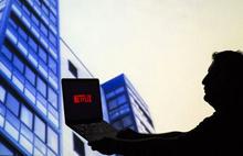 Netflix Türkiye'de Eleman Alımına Başladı