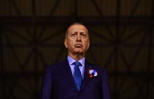 Erdoğan'ın Yolunun Üstündeki 3 Kadın...
